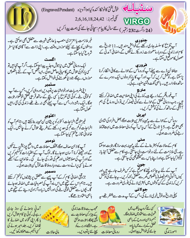 Cancer Love Horoscope 2018 For Singles In Urdu