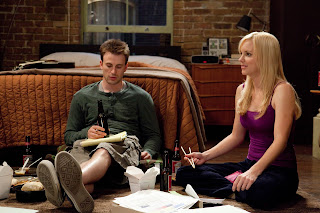 whats-your-number-movie-chris-evans-anna-faris