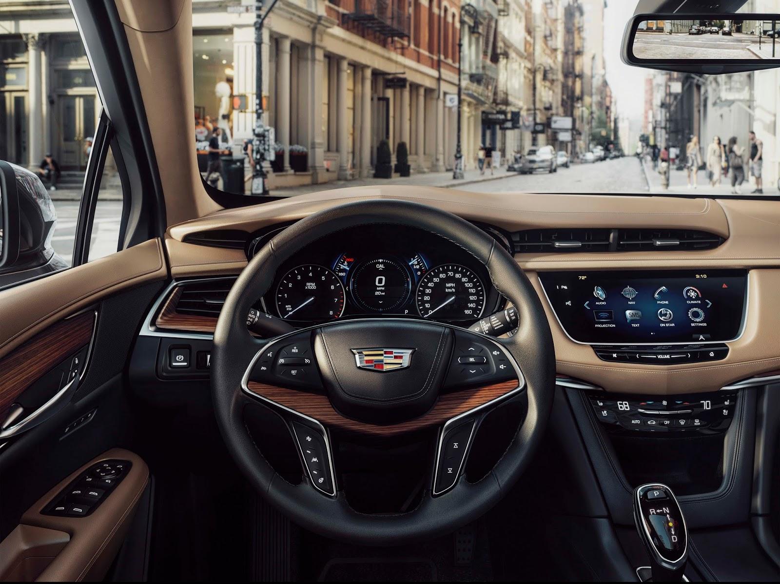 2017-Cadillac-XT5-7