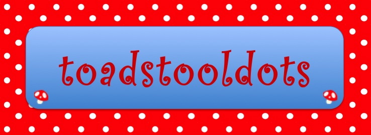 toadstooldots-marketplace