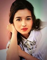 Alia Bhatt   IMAGES, GIF, ANIMATED GIF, WALLPAPER, STICKER FOR WHATSAPP & FACEBOOK