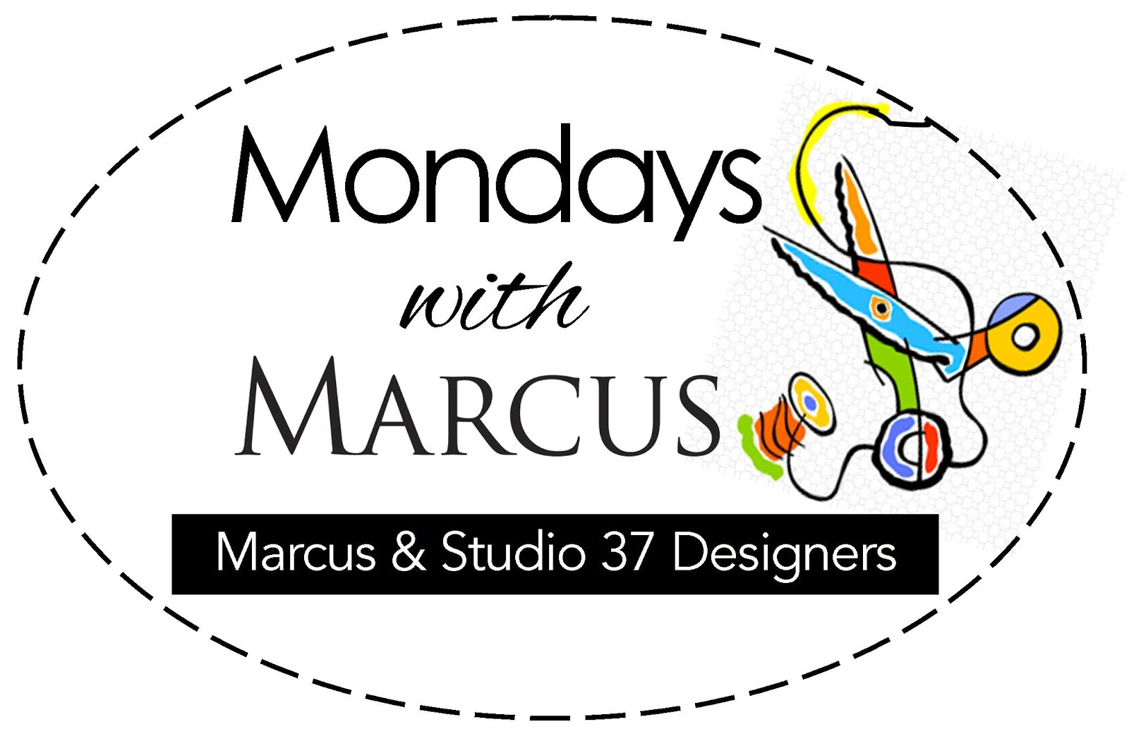Monday's With Marcus