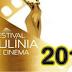 6º Paulínia Film Festival