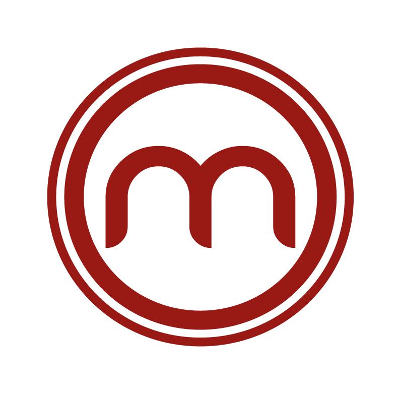 Manomai