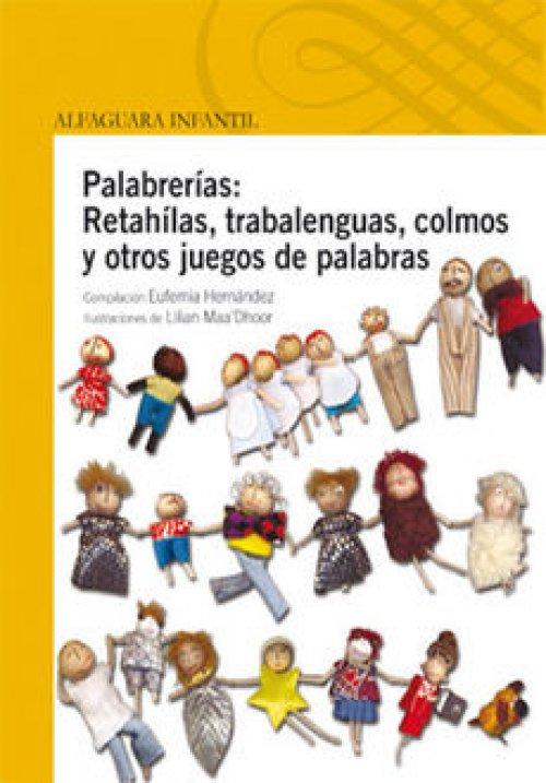 Conociendo la literatura infantil 3 grado abril 2013 - Colmos infantiles ...