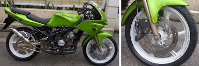 Modifikasi Kawasaki Ninja RR 01.jpg