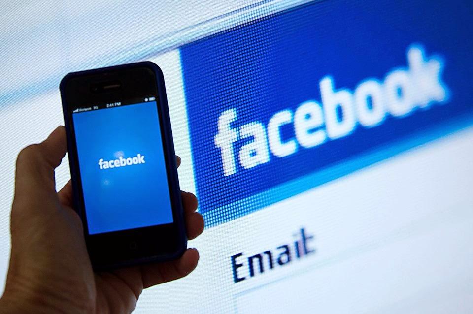 Facebook, IT, közösségi média, közösségi oldal, technológia, hackertámadás, Lizard Squad, Instagram