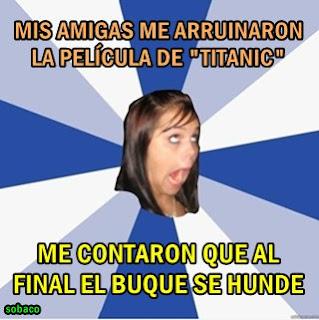 estupidez-final-pelicula-titanic