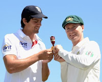 England vs Australia Official Broadcasters, Ashes 2013-14 Live TV Coverage,