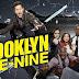 Para ver: Brooklyn Nine-Nine