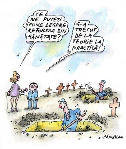 phoca thumb l 33+bun+bb Caricaturi de caricaturi. By Costel Patrascan
