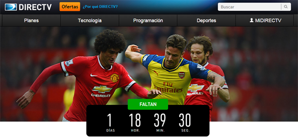 Viva-lo-mejor-Liga-Inglesa-manera-gratuita-DIRECTVPlay