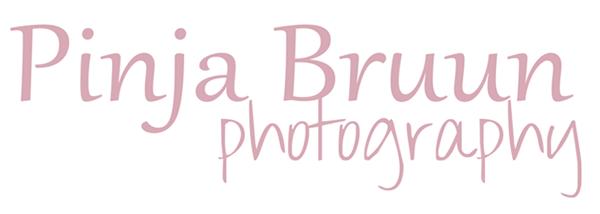 Pinja Bruun Photography