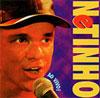 netinho ao vivo - CDS Discografia Netinho