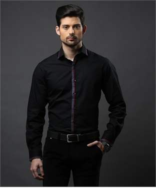 Men's Designer Shirt Lowest Online Price