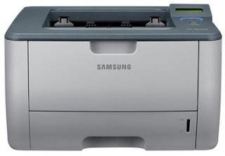 Samsung ML2855nd Driver Printer Download