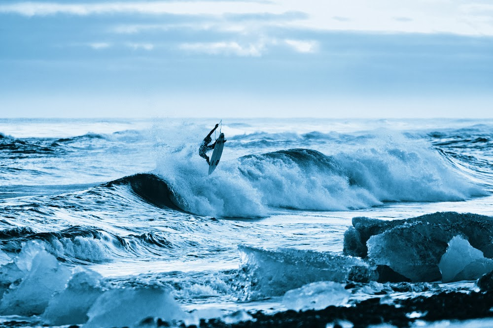 northern california map with Surfing In Iceland Icelandic Surf Guide on San Jose California also A12U00000005er7IAA moreover Surfing In Iceland Icelandic Surf Guide together with My 3 Week Trip To Madagascar further Tapping Into Silicon Valley Culture Of Innovation.
