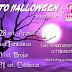 Reto/Concurso Halloween con Ponte Wapetona