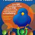 E-Book: Usando Twitter como Herramienta de Marketing