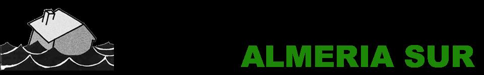 PAH ALMERÍA - Plataforma de Afectados por la hipoteca Almería Sur