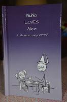 LoveBook 2