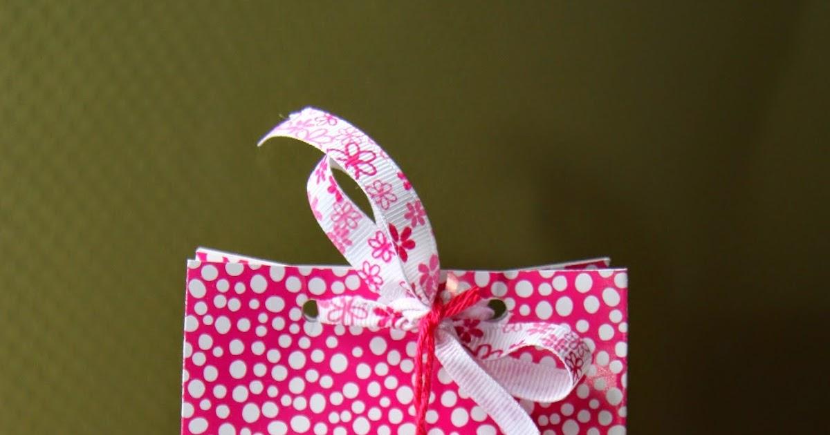 Coeur de beurre scrapbooking et fantaisies emballage - Boite emballage cadeau pas cher ...
