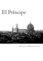 Nicolas Maquiavelo El Principe Clasicos Universales