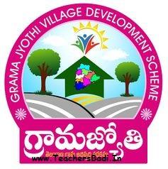 Gram Jyothi Prgramme, Gram Panchayat Development Scheme