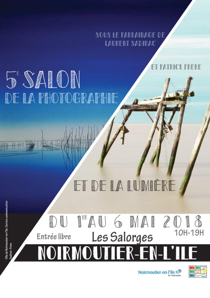 Noirmoutier 85 Concours Une photo ,une peinture