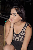 Anjana Deshpande glam pics-thumbnail-12