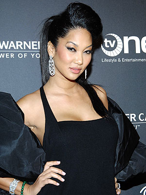 Are mistaken. kimora lee simmons nude naked seems