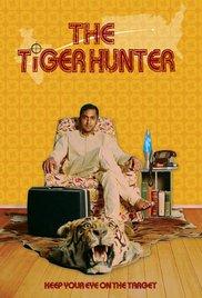 Watch The Tiger Hunter Online Free 2016 Putlocker