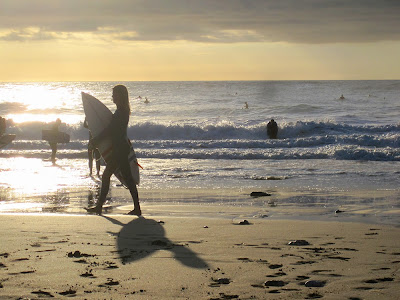 apres-surf