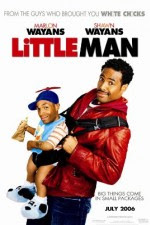 Watch LiTTLEMAN (2006) Movie Online