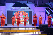 Dances at GAMA 2013 Event-thumbnail-2