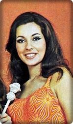 Maria da Gloria Carvalho