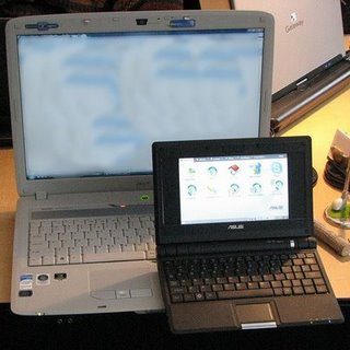 gambar notebook netbook laptop