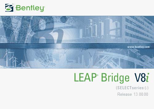Bentley Leap Bridge on albany bridge, mini bridge, coleman bridge, franklin bridge, lotus bridge, leap software bridge, auburn bridge, jones bridge, saginaw bridge, bristol bridge, sumner county bridge, excalibur bridge, west point bridge, hillman bridge, charleston bridge, white bridge, vw bridge,