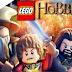 LEGO The Hobbit XBOX360-COMPLEX (ENG/XBOX360/2014)