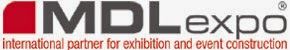 MDL-expo Website