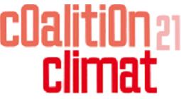 Espacio de convergencia de las Organizaciones de Francia hacia la COP21