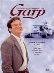 Baixar Filme O Mundo Segundo Garp (+ Legenda)