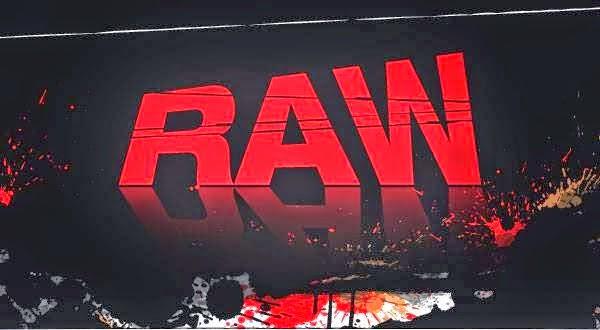 مشاهدة مباشرة عرض الرو مترجم WWE Raw 27.4.2015 اون لاين مباشر وتحميل مجانى