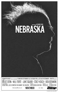 Nebraska - Alexander Payne - 5