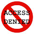 Now Visit all blocked sites more easily