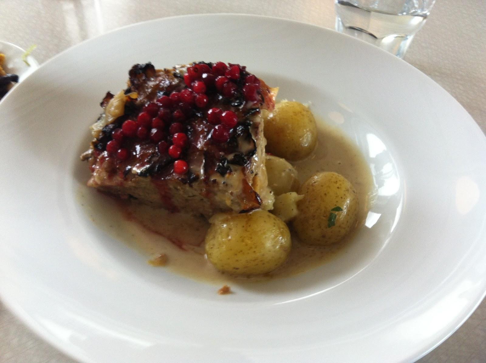 lunch kvinna incall i Malmö