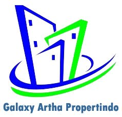 Galaxy artha Propertindo