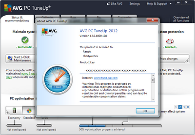 avg pc tuneup 2013 with avg pc tuneup 2013 you