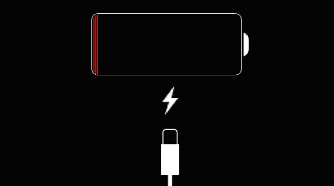 Fix iOS 9 Battery Life