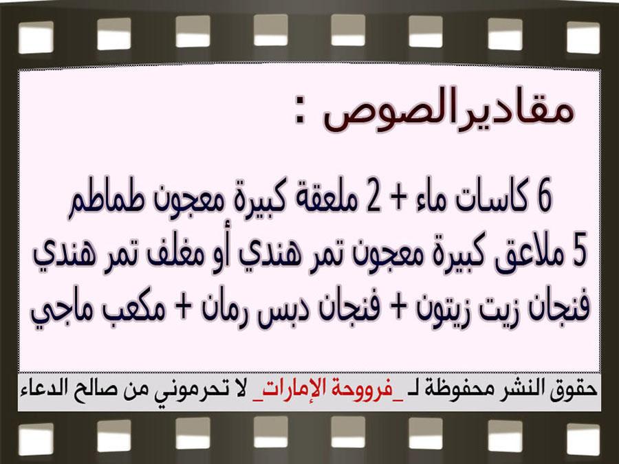 http://1.bp.blogspot.com/-ye8Kvu00Ru4/VZglRoNc6yI/AAAAAAAARuU/3imPYkPFi7o/s1600/13.jpg